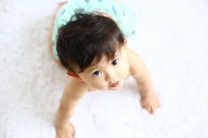babyphotos08