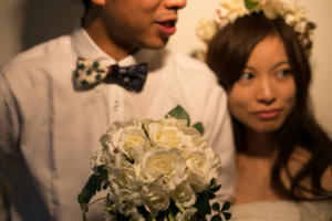 funcompany-wedding20162Z4A7477a