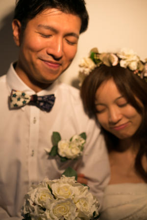 funcompany-wedding20162Z4A7491a