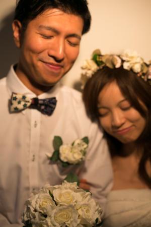 funcompany-wedding20162Z4A7491a